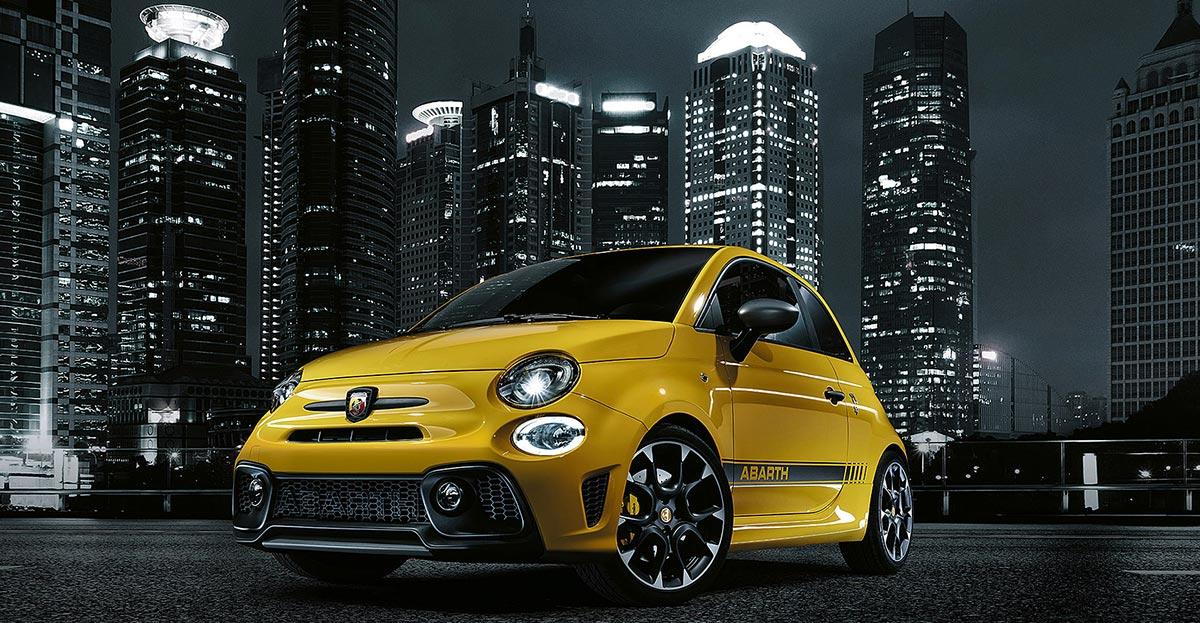 Fiat-Abarth-595-Competizione1