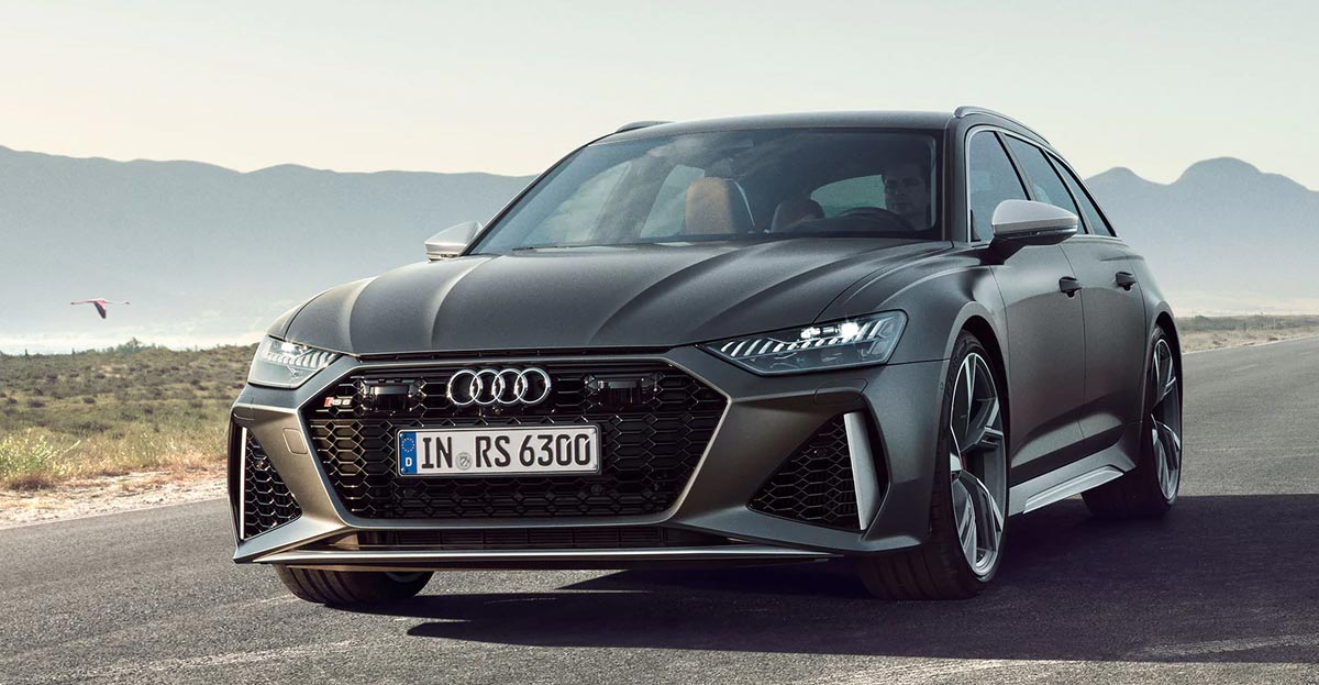 audiRS6-dynamic