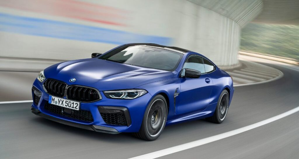 BMW-M8-Competition-Coupe-1-1024×683