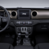jeep_wrangler_rubicon_int (1)