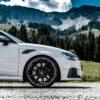 ABT_Audi_RS3_bianca_2018_08
