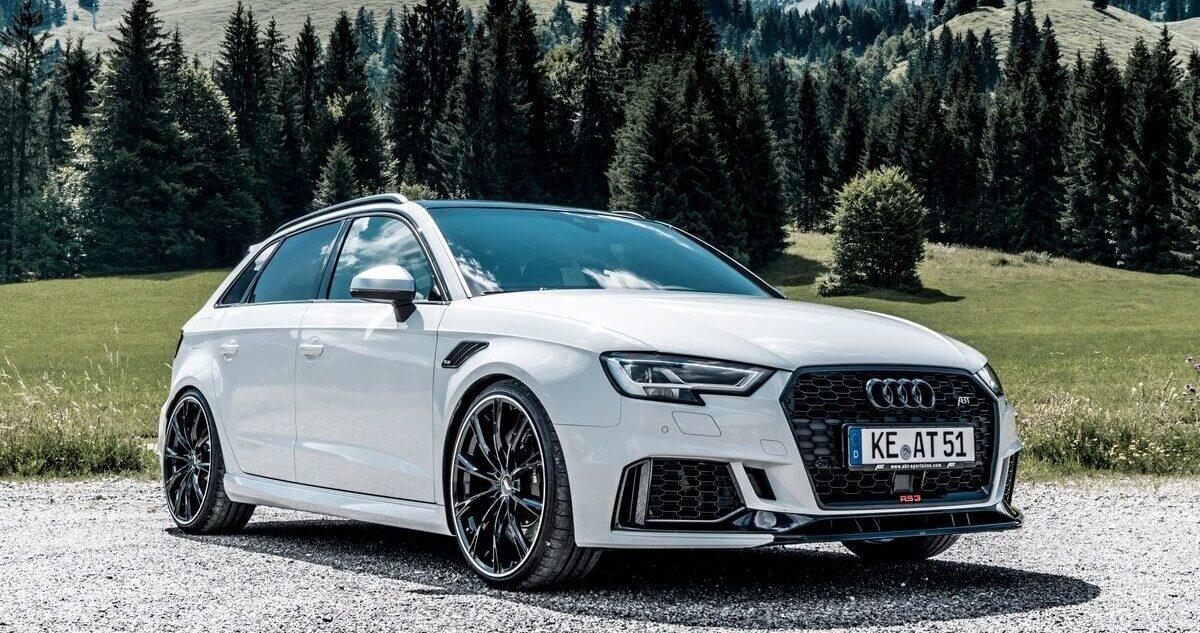 ABT_Audi_RS3_bianca_2018_13