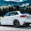 ABT_Audi_RS3_bianca_2018_16