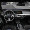 BMW-Serie-1-2020-F40-Official-BMW-M135i-xDrive-Misano-Blue-Metallic-17-1024×683